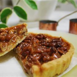 Pecan Pie II Carol