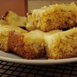 Neiman Marcus Cake II