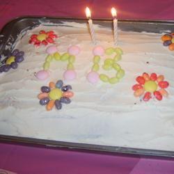 Two Bowl Cake aimee