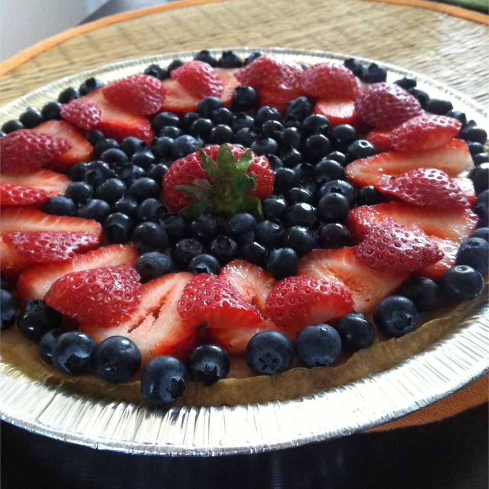 Vegan Cheesecake Susan