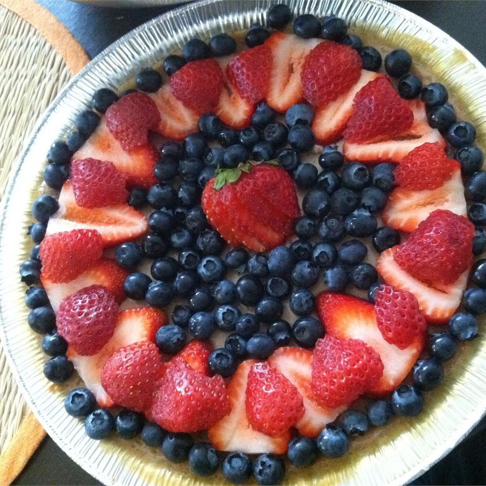 Vegan Cheesecake sarahkim