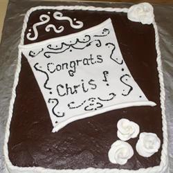 Chocolate Cake I ioni_99