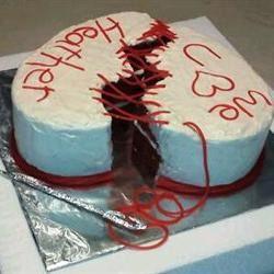 Southern Red Velvet Cake Mrs. Jones