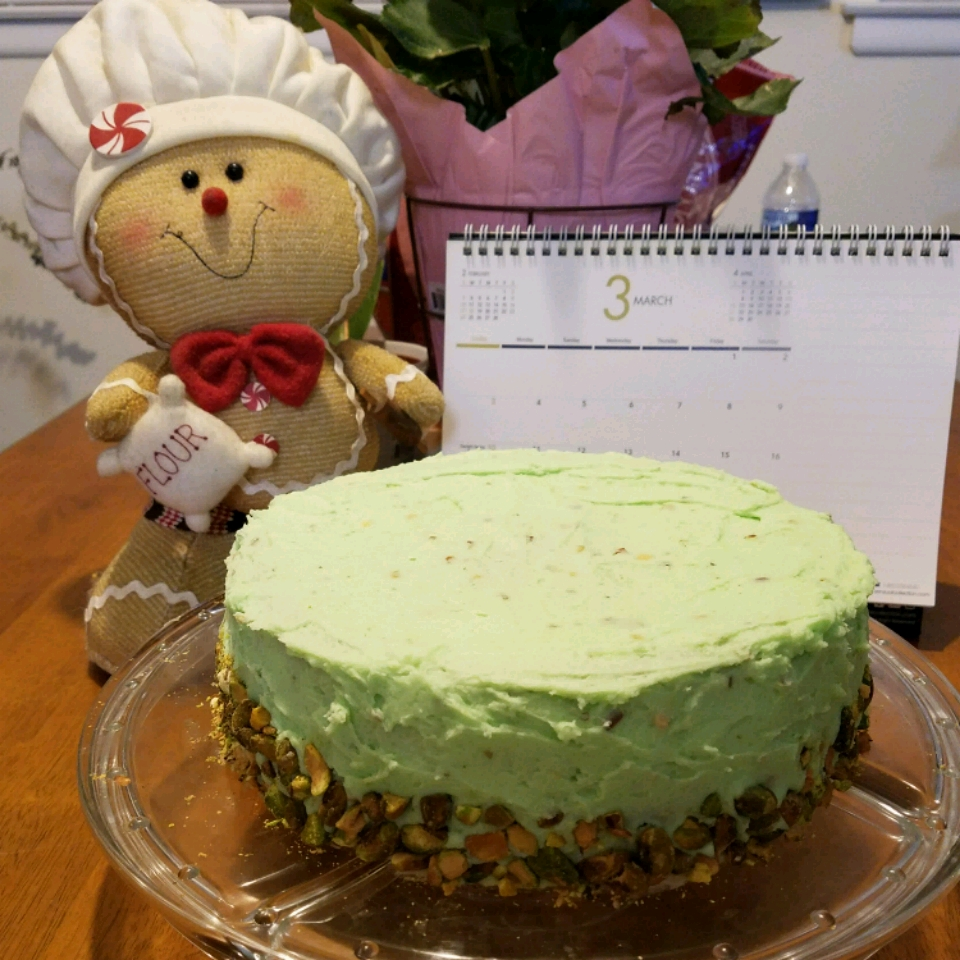 Watergate Cake IV ctwister706
