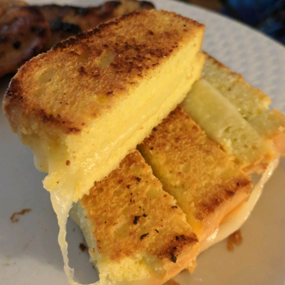 Best Keto Bread Rita Rumbawa