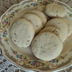 Abernathy Biscuits