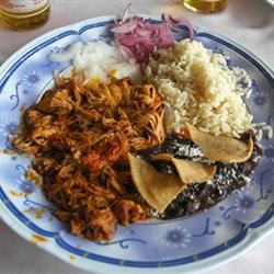 Cochinita Pibil admjhndly