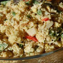 Rice A Roni™ Salad