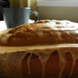 Marbled Tea Cake Jenbeth