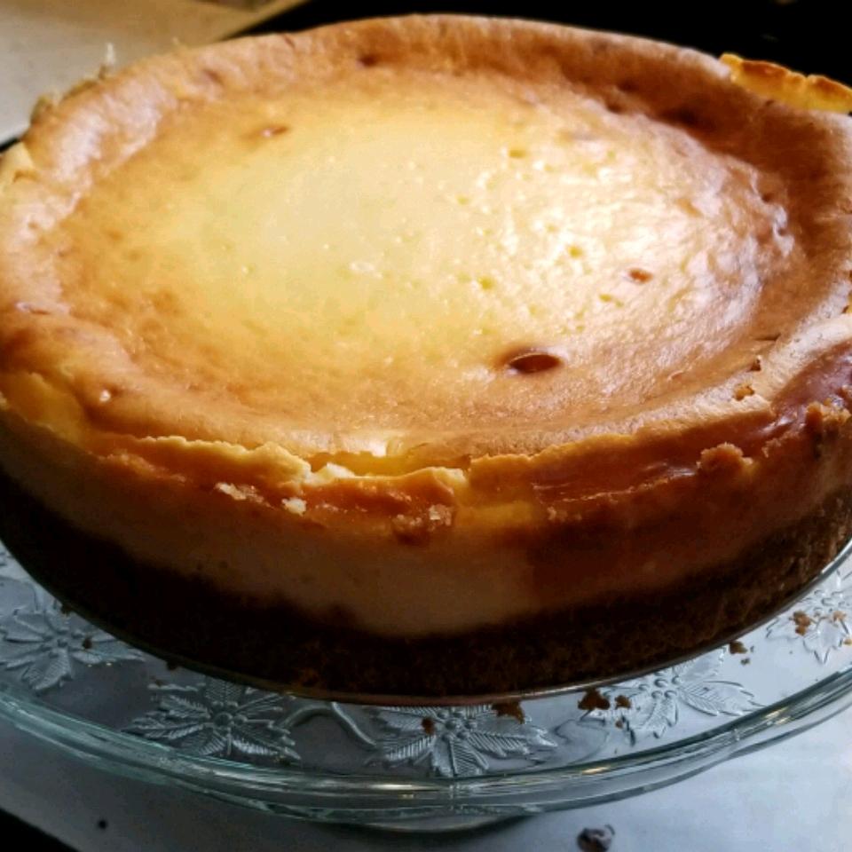 Mom's Cheesecake donsangel