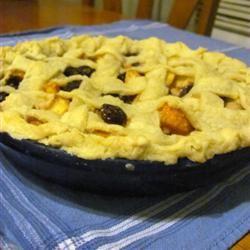 Drupey Pie AZ