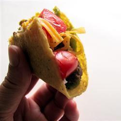 American Turkey Tacos AZ