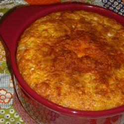 Corn Casserole I