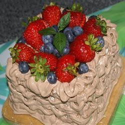 No Bake Sugar Free Cheese Cake ioni_99