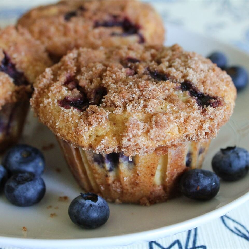 To Die For Blueberry Muffins Allrecipes,Modern 5 Bedroom Double Storey House Plans In South Africa