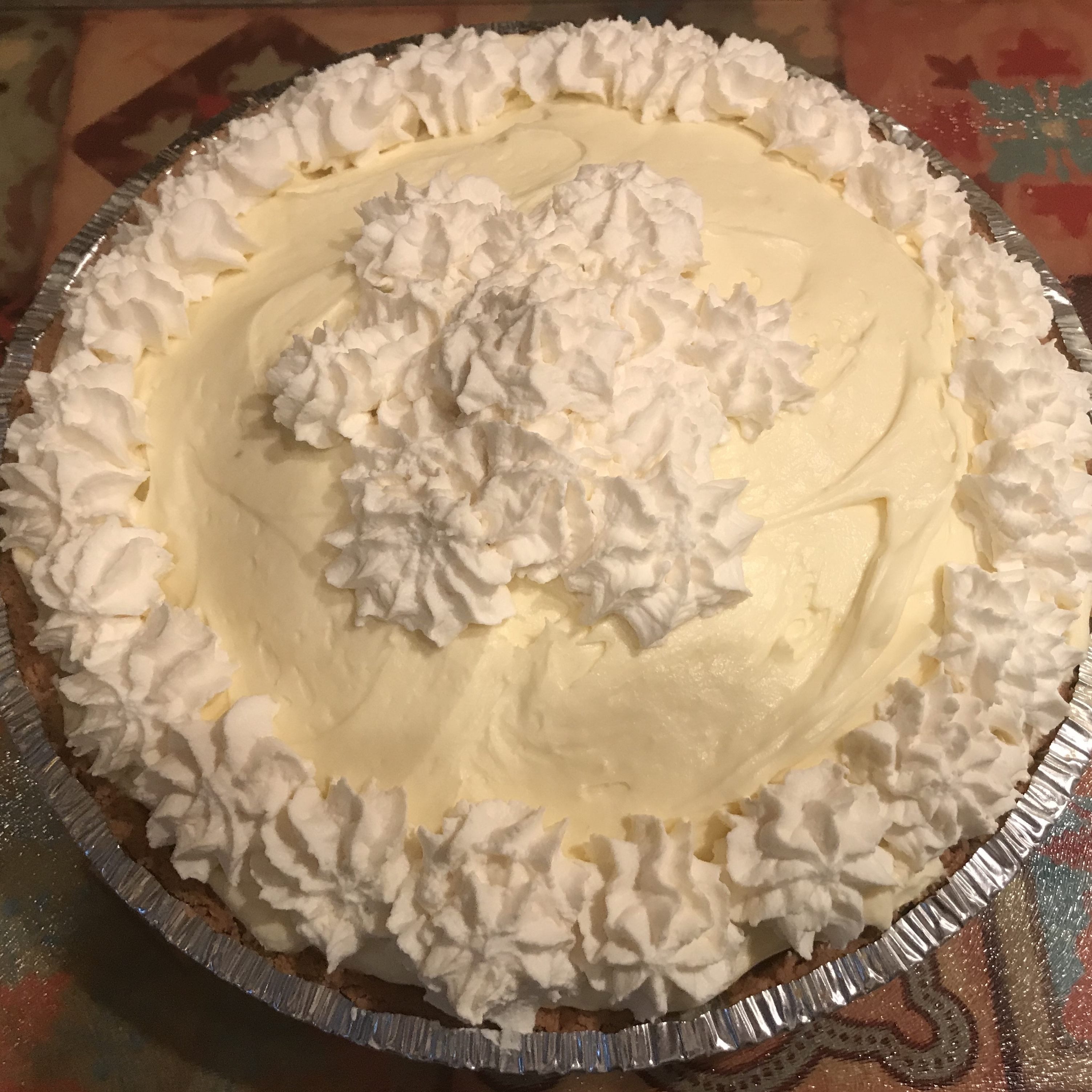 Banana Cream Pie Made Easy Kevin in OutingMN