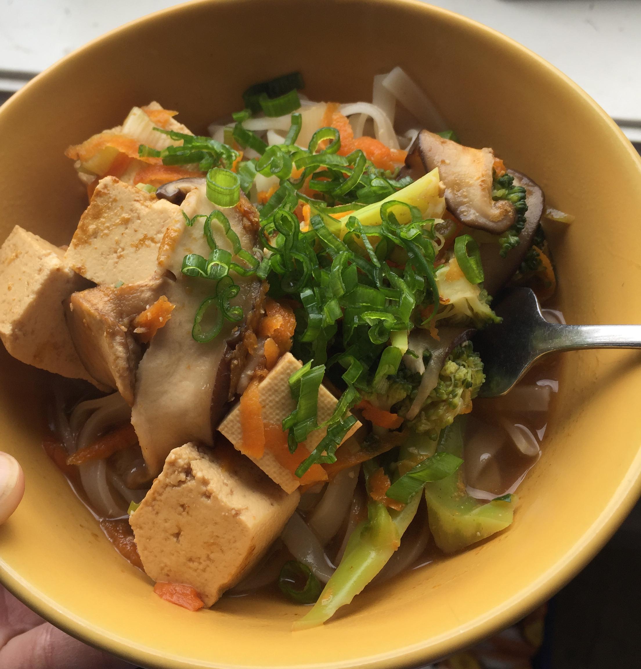 Pho-Vietnamese Noodle Soup Indio Websto