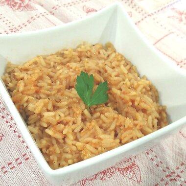 greek tomato rice recipe