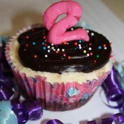 Ice Cream Cupcakes footballgrl16