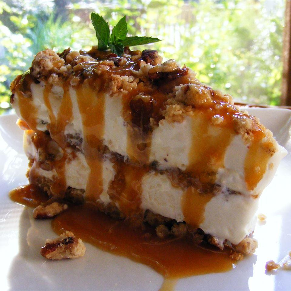 Butter Brickle Frozen Delight abapplez