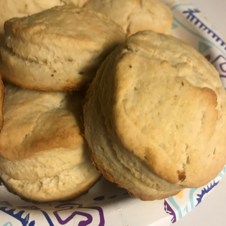 Spelt Biscuits gingertaz