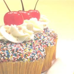 Ice Cream Cake Live, Laugh, Love, Cook