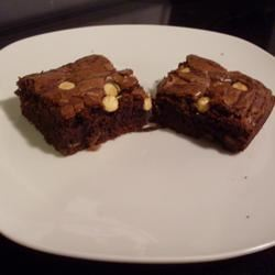 Bodacious Brownies Anonymous