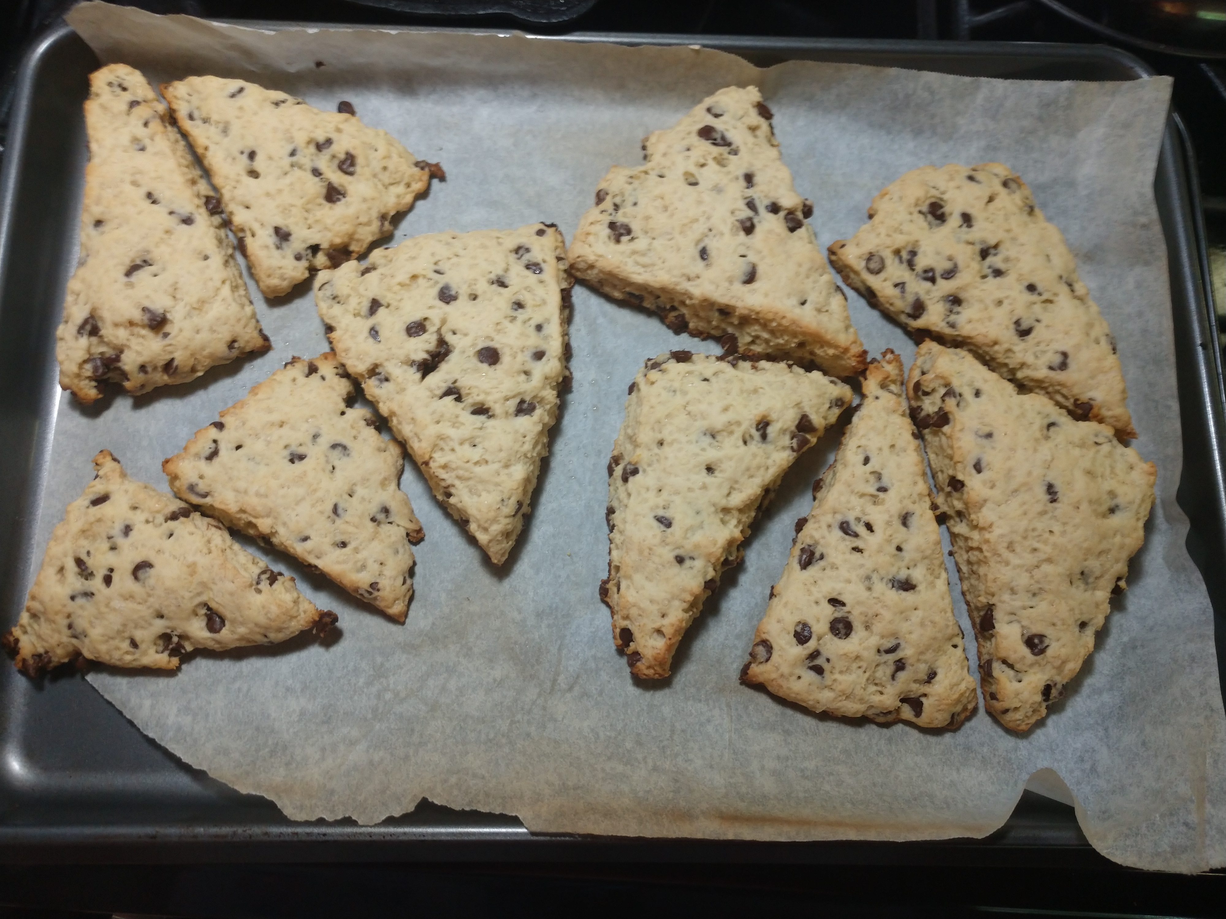 Polish Christmas Cookies Ann Petric