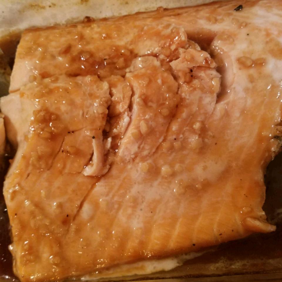 Maple Salmon Kelly Burgunder Bartlett