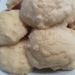 Buttermilk Biscuits AIRBEAR_79