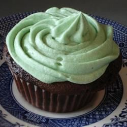 Gluten-Free Chocolate Cake with Semi-Sweet Chocolate Icing Gluten Free Mommy