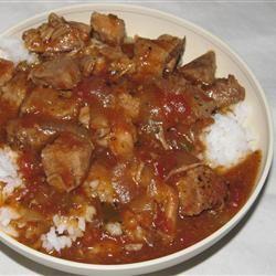 Cantonese Dinner msghd
