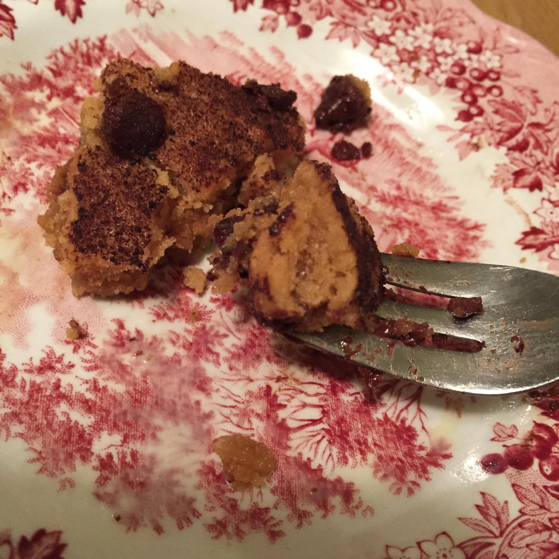 Chocolate Peanut Butter Brownies kmaries2021