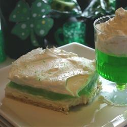 Robert Redford Cake Thelma
