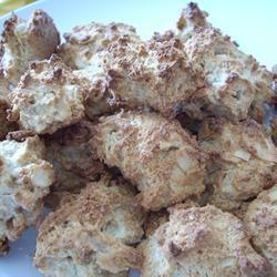 Ritz® Cookies
