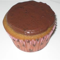 Peanut Butter Cupcakes The Purple Baker