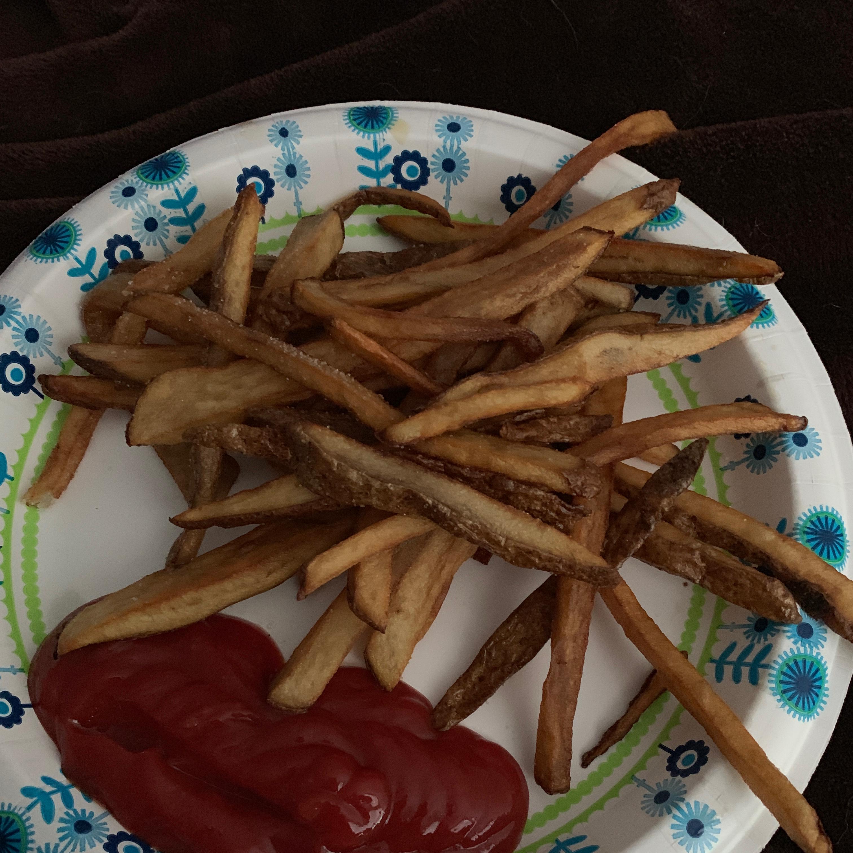 McDonald's® Fries