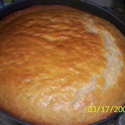 Pineapple Upside-Down Cake II Lolis Hernandez