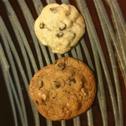Doubletree Hotel's Cookies VeggiePetsitter