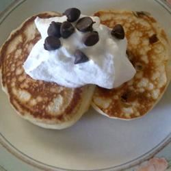 Yummy Pikelets smallen