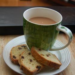 Irish Soda Bread II Ita