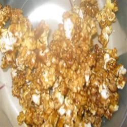 Caramel Corn IV mary8810002