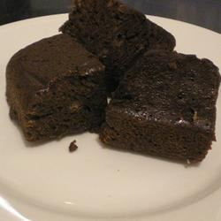 Vegan Brownies Pixie2