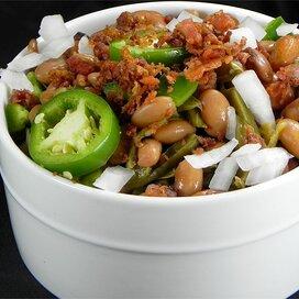 Mexican Beans Recipe Allrecipes