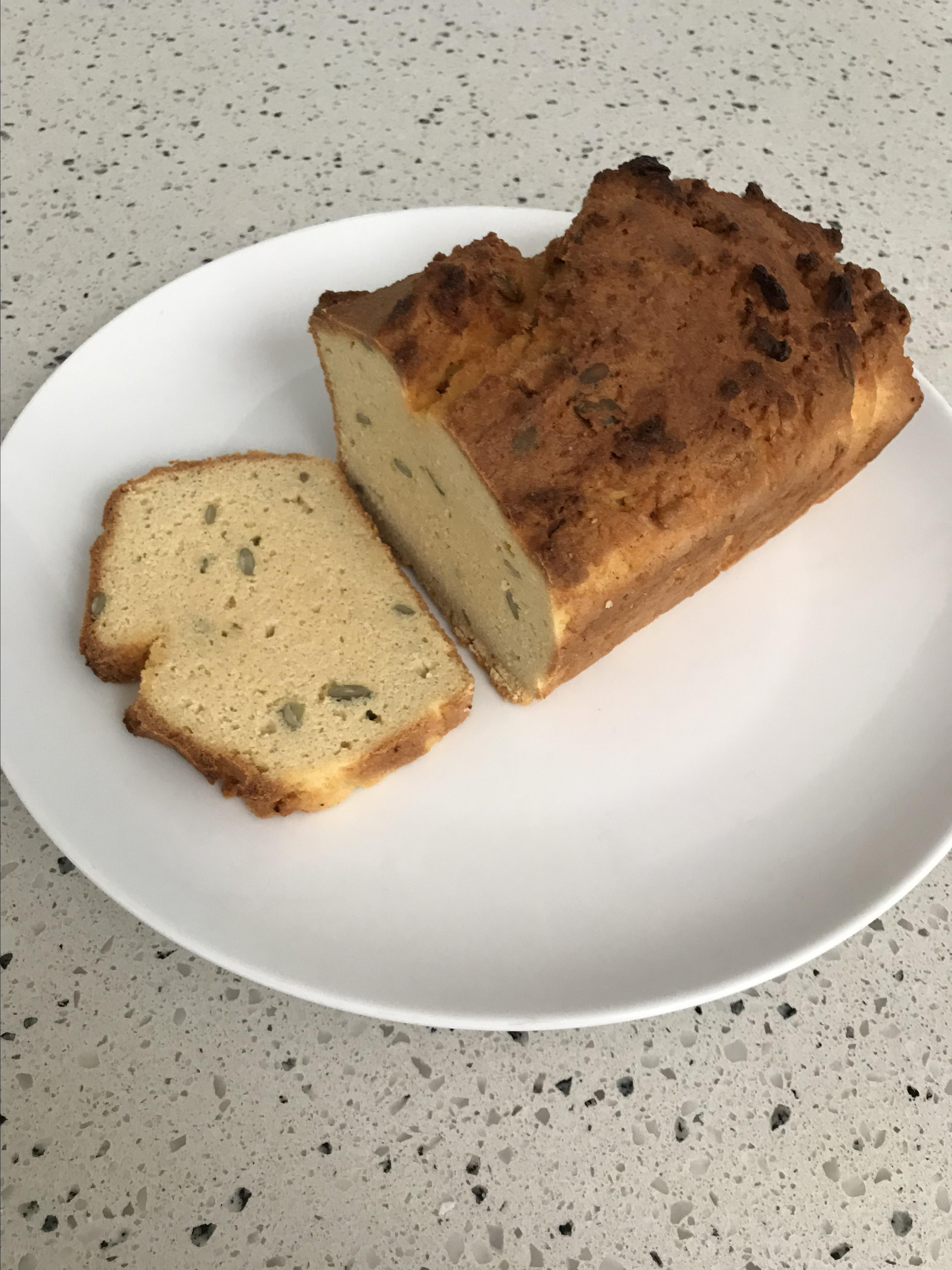 Best Keto Bread Recipe Allrecipes