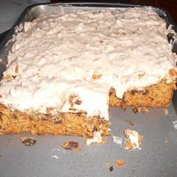Carrot Cake III kimberlywyatt