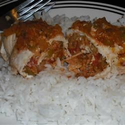 Chili Cumin Stuffed Chicken Breasts MMTAYLOR2