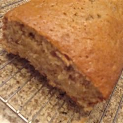 Pork and Bean Bread CookinginFL