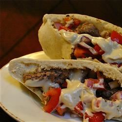 Lebanese Donair Recipe Allrecipes