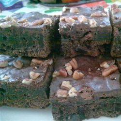 Chocolate Brownies fab_cook67